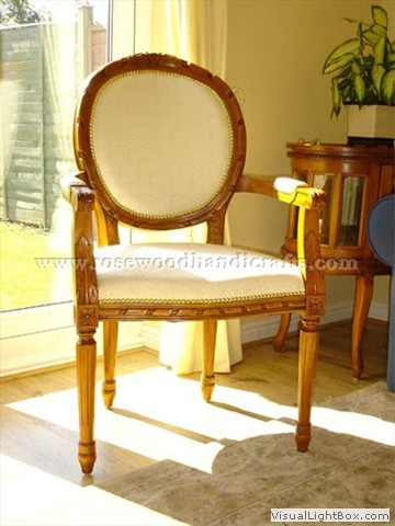 Wooden Coffee Chair With 2 Seater Product Code Wcc 32 Price On Inquiry Wood Sheesham Rosewood Detail Bedroom Chairs