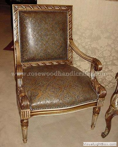 Wooden Coffee Chaires Product Code Wcc 36 Price On Inquiry Wood Sheesham Rosewood Detail Bedroom Chairs