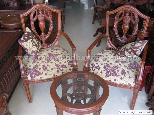 Wooden Coffee Chair Product Code Wcc 42 Price On Inquiry Wood Sheesham Rosewood Detail Bedroom Chairs Set Along With Table