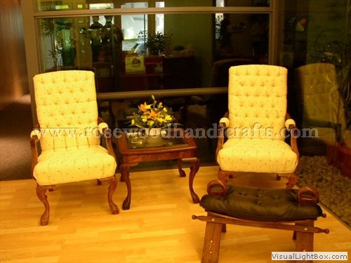 Wooden Coffee Chair Product Code Wcc 45 Price On Inquiry Wood Sheesham Rosewood Detail Bedroom Set Along With Table