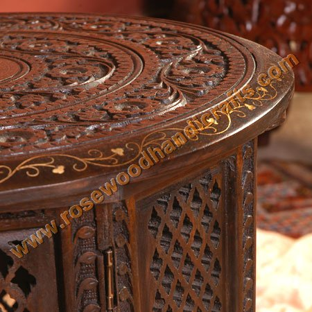 Rosewood Coffee TableWooden Coffee Table Coffee Table  Rosewood Coffee Table  Wooden  . Pakistan Bedroom Furniture Manufacturers. Home Design Ideas