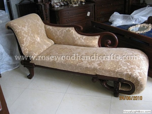 backless couch wooden sala set wood couch love seat rh rosewoodhandicrafts com sofa couch for sale sydney sofa couch for sale near me