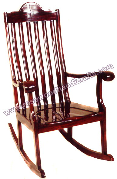 Fantastic Wooden Rocking Chairs Wood Rocking Room Chairs Antique Ibusinesslaw Wood Chair Design Ideas Ibusinesslaworg