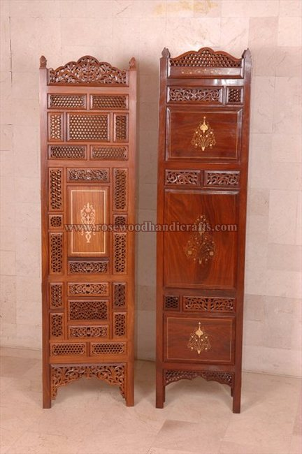 Wooden Screens Wooden Partitionswooden Room Divider Wooden
