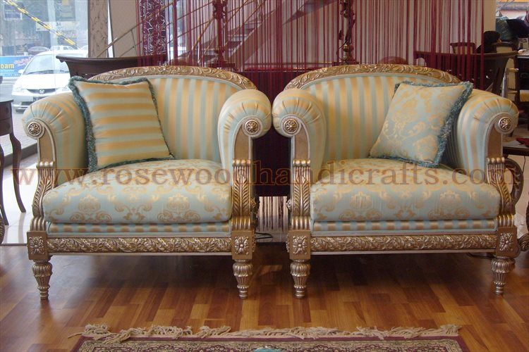 pakistani sofa designs wooden sofa set