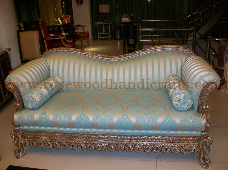 Wooden Sofa Sets Modern SetWooden Living Room