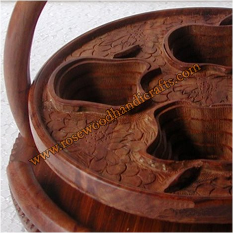 Index Of Data Images Wooden Handicrafts Emboss Carving Spring