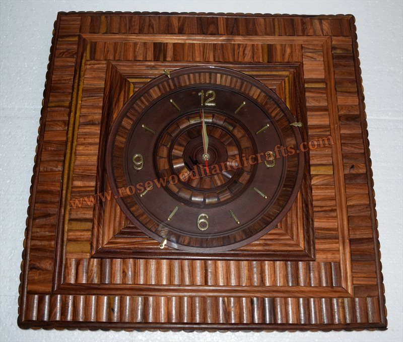 Antique Wall ClocksDecorative Wall ClocksDecorative Wall Clock