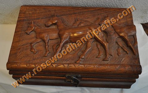 Wooden New Jewelry Box Rosewood Jewelry Boxes Rosewood Boxes