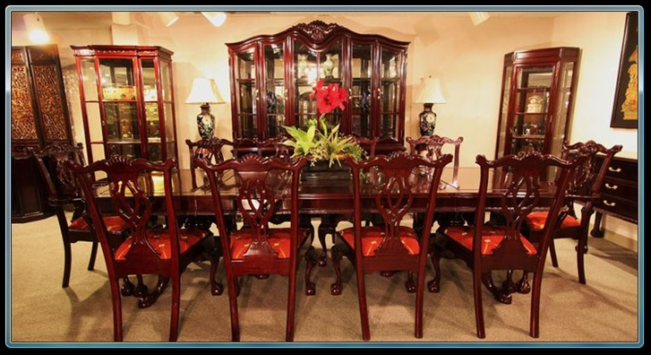 Wooden Furniture Handicrafts Onyx Amp Marble Himalayan Rock